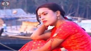 Khortha Song Jharkhandi 2016 - Dehati Sajani | Video Album - O Sajni