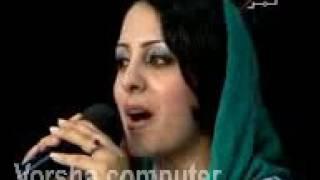 Download o karone tulshir mule jol bd song 3Gp Mp4
