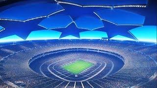 Juventus vs Ajax 1-2 Goals & Highlights Champions League 16/4/19