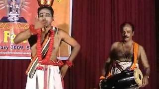 Mankuyile Thenkuyile - Karakattakaran