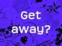 Jonas Brothers ~ Got Me Goin Crazy [Studio Version] (With Lyrics)