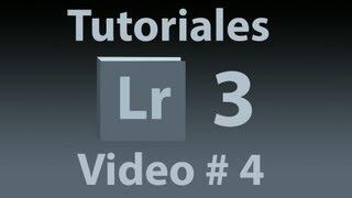 lightroom 4 descargar gratis espanol