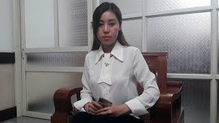 """Sau khi tin nhắn lan truyền """"bồ nhí"""" lãnh đạo tỉnh Thanh Hóa lên tiếng"""