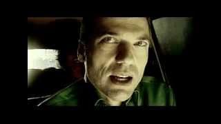 Watch Jan Leyers Crash  Burn video
