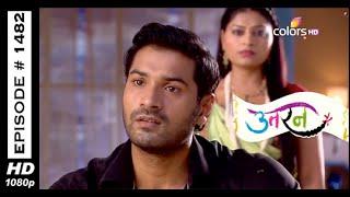 Uttaran - ???? - 9th October 2014 - Full Episode(HD)