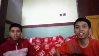download lagu pelangi Di Matamu - Jamrud--- #akustik By Afif Rais gratis