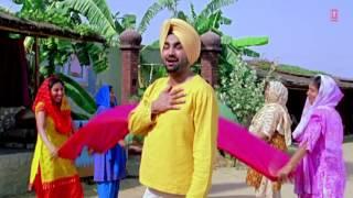 Phulaan Wali Paalki Punjabi Bhajan By Ravinder Grewal [Full Video Song] I Aaveen Baba Nanaka
