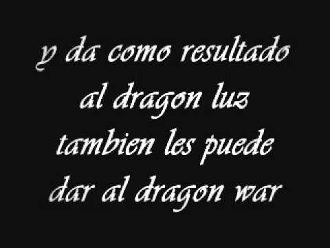 como sacar al dragon arcangel dragon luz dragon city 2013 100 seguro