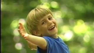 Kazoo Kid - Special Friends Song