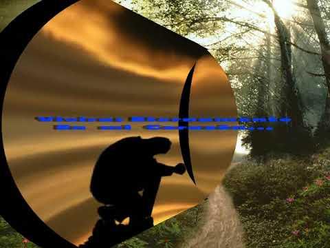YO TE EXTRAÑARE - Tercer Cielo  ( C.R )