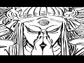 Naruto Chapter 690 Review - Naruto's End Is O