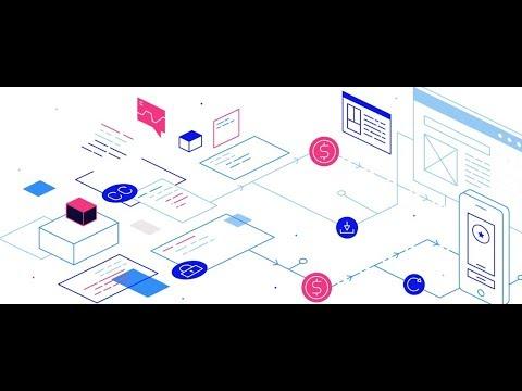 ICO Deconet обзор  - анализ и перспективы стоимости