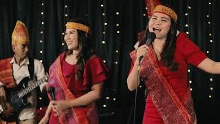 Download HORAS PROJECT BAND - BIRING MANGGIS dan Sik Sik Sibatumanikam Mp3/Mp4