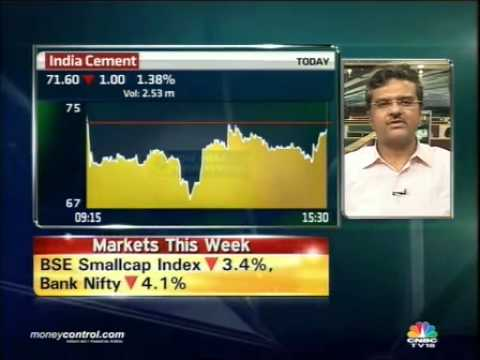 Avoid cement space, says Dipan Mehta