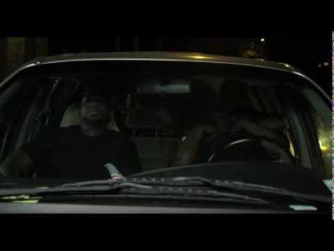 Nat Lotto - Look At Me (ft 50 Cent & Uncle Murda) prod by ...