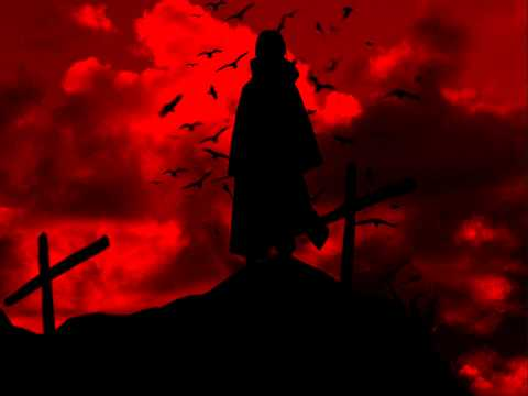 Naruto Shippuuden Ost 2 Track 23- Senya (extended) video