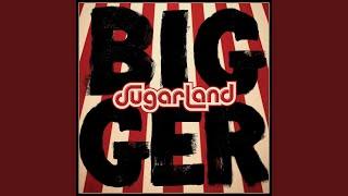 Download Lagu On A Roll Gratis STAFABAND