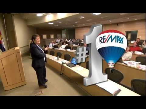 Join RE/Max Choice Bloomington Normal Illinois