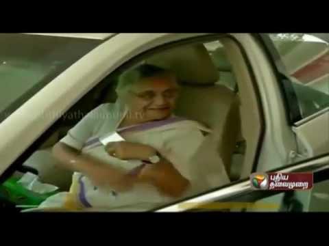No compulsion to relinquish post says Sheila Dikshit