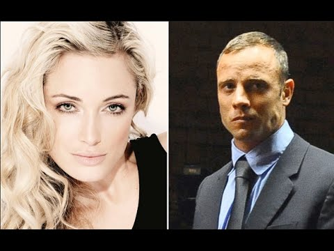 Oscar Pistorius must pay for what he's done, says Reeva's cousin