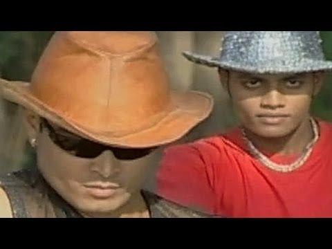 Kathi Na Ghongad - Dhasu Remix Marathi Song