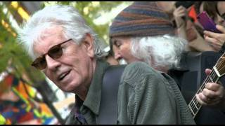 Vídeo 37 de Graham Nash