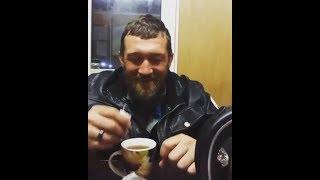 Самые смешные подборка приколы  Хабиб и Конор МакГрегор 2018