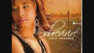Watch Lilly Goodman Cubreme video