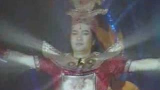 Hai kich - Son Tinh Thuy Tinh - P9 of 14