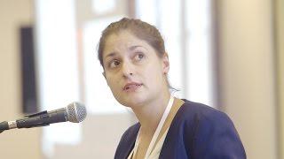 Magdalena Wróbel - Jak zarządzać wiedzą w procesie kształcenia