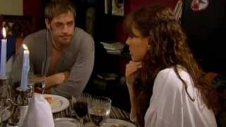 26 William Levy en Sortilegio