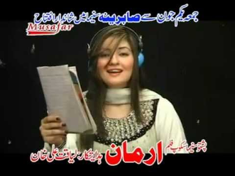 Gul Pana New Music http://www.flipbooth.com/yt/p9n6TMrExr8/NAZIA-IQBAL-new-pashto-new-song-2012-mp4