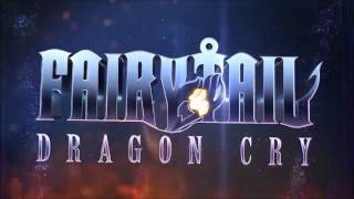 Download Fairy Tail Movie Dragon Cry Trailer 2 3Gp Mp4