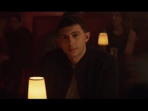 Majid Jordan - Learn From Each Other (Official Video)