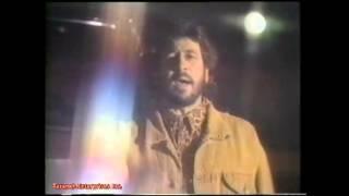Shahram Shabpareh - Shab Shod(Offocial Video)
