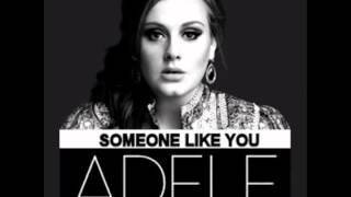 Download Lagu Someone Like You Versi Dangdut Gratis STAFABAND