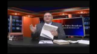 Visit http://WatchmanVideoBroadcast.com - Mike Hoggard explores what the Bible has to say about the agenda behind the science of transhumanism and rewriting our DNA. 