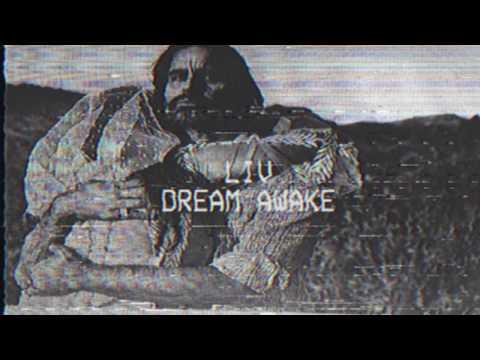liv - Dream Awake (Lyric Video)