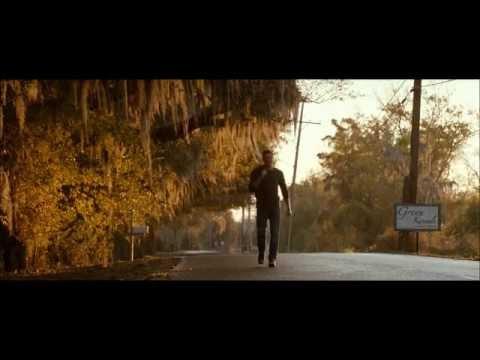 Sanda Renu Wahena : - Remake - Shihan Mihiranga video
