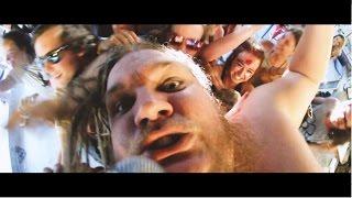 Partiet - Upp till dans (Officiell musikvideo)