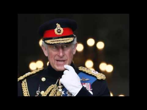 Court allows publication of Prince Charles letters to govt