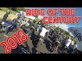 RIDE OF THE CENTURY 2018 - ROC EDIT - STREET FIGHTERZ