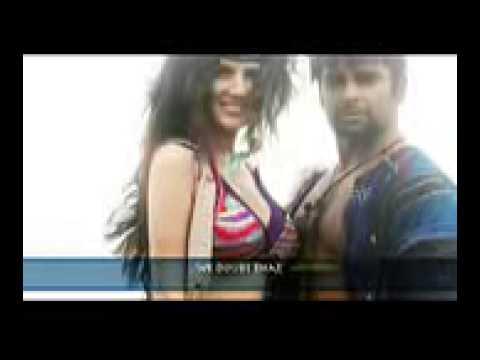 Hot Amazing Sex Scene Sunny Leone Fuck video