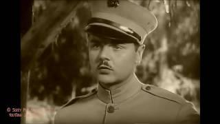 'Cuban Love Song' - in Poland, 1932