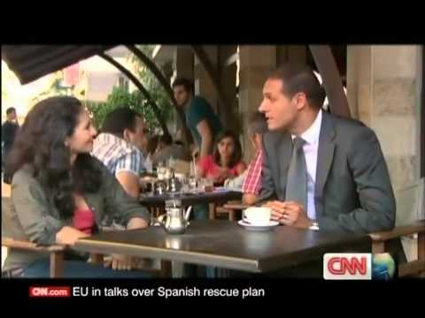 Reform in Morocco - CNN Special