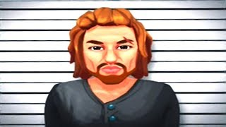 Criminal Minds: The Mobile Game (iOS) - Walkthrough Part 10 - Episode 4: Final Confessions Ending