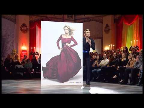 Edita Daniūtė @Kviečiu šokti. Pažadinta aistra