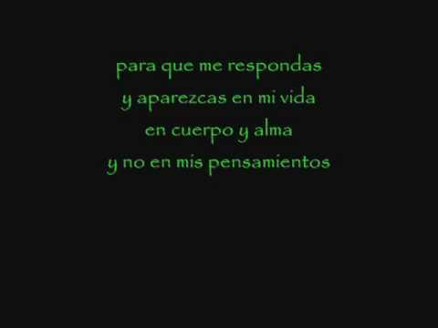 Axel Fernando - Que Estas Buscando