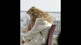 Vídeo 69 de Lara Fabian