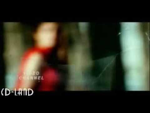 TUM BIN JIYA JAAYE KESE Hindi Movie Tum Bin